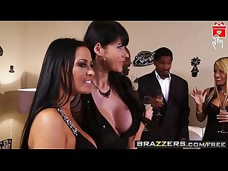 Brazzers vanilla deville erik everhard Johnny castle new