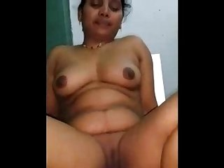 Indian wife sex indian sy videos indianspyvideos com