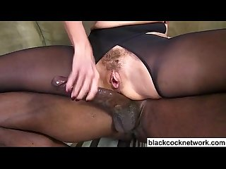Janet Mason violated by Mandingo