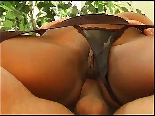 africanorgasm2137