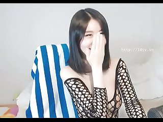 Korean bj girl 14 sexgirlcamonline period site