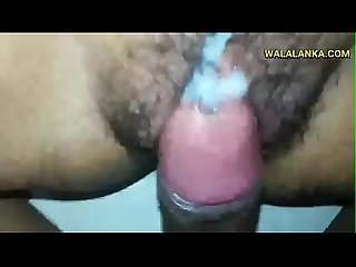 Teen indian girl first time