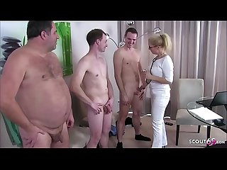 Sesso Video