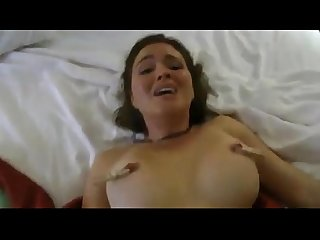 Roleplay not sister brother by sexy couple go2cams com