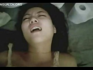 Ngualon org phim sex hn qu C vol 1