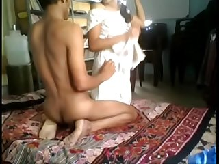 Desi amritha shy student first time virgin