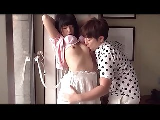 Xxx video 2017 baby girl japanese baby baby sex hot sex Xxx full goo gl inzysh