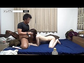 200GANA-663 full version http://bit.ly/2LJtelJ
