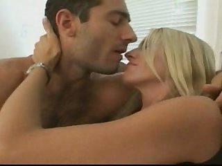 Milf money mrs emma starr