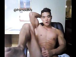 Sexyasianguy2340