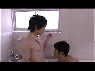 tma bl cosplay vol 2 attack on boys love