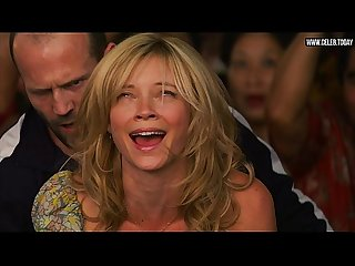 Amy smart graphic public sex scene topless underwear crank 2006