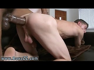 Free thug gay porn video galleries hey people we have got another