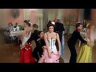 2016 2 6 filme vintage