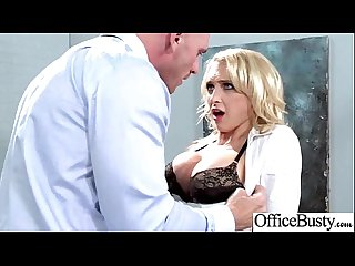 Hard sex in office with slut big juggs girl lpar alix lynx rpar clip 02