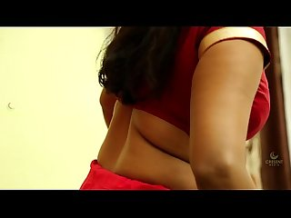 Surekha reddy horny hardcore wild romance unseen ever before must watch popcorn movies 2016