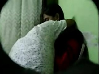 Kerala teacher sucking student boobs mysexycams69 period ml