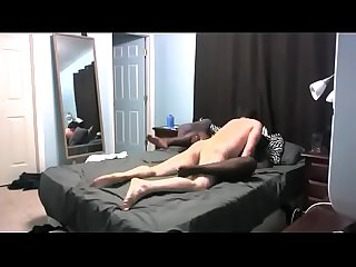 Innocent dude fucking her new ebony girlfriend http bit ly vfvfsjm