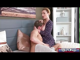 Big natural tits milf and neighbour lpar lucia fernandez rpar 01 mov 04