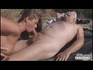 MR. FUNKMASTER: Father and Daughter Taboo Compilation PART 2