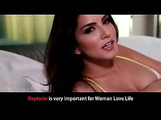 Sunny leone sex tips how to make woman crazy for sex 100 working