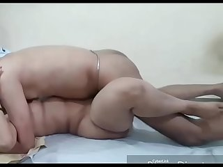 Desi Sister Dipali Fucked Hard Part 2