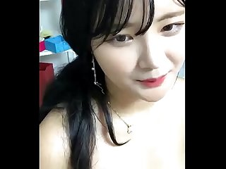 Korea bj webcam 260218 period 0104