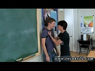 Young emo gay boy sex movies the 2 splendid youngsters are in the