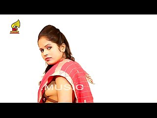 Bengali video how to wear a saree 1