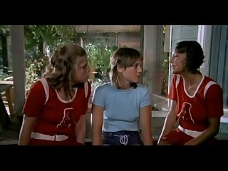 Cheerleaders 1973 full movie