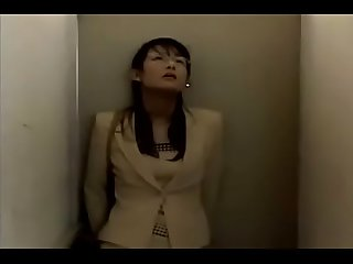 Who is this Actress and the Jav code part 2