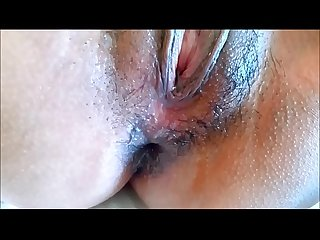 Amazing asian pussy play fucked excl part 2