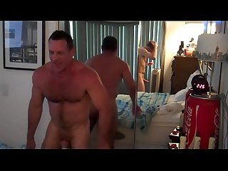 Daddy roughly fucks sons tight ass www sluttygaycams com