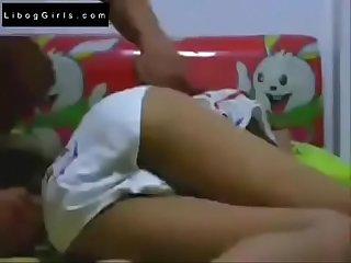 Kinantot ang tulog more on www liboggirls com