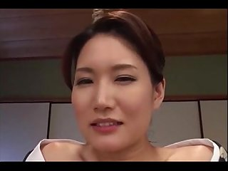 Beautiful japanese milf mirei free tits porn view more japanesemilf period xyz