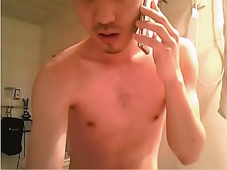Boy China sexphone