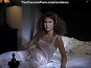 Angel buffy davis tammy hart in classic fuck movie