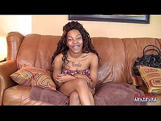 BrandNewAmateurs.Vanessa.XXX.1080p.CPORN