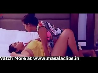 B grade movie very hot lesbian scene video