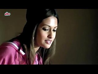 Riya sen and ashmit patel s hot kissing scene copypasteads com