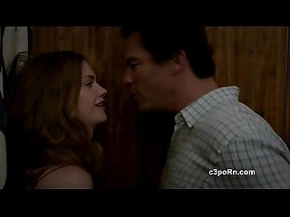 Ruth wilson the Affair s1 e4 new