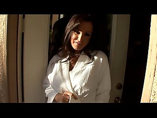 Lisa ann massage fucked http bit ly 1w8pjh7