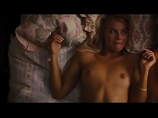 Margot Robbie nude repeat