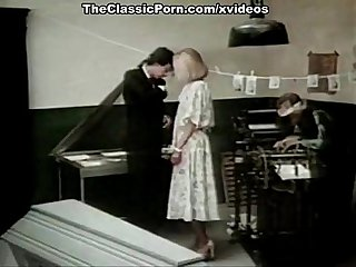 Kathleen kinski comma brigitte depalma comma steven sheldon in vintage Xxx clip