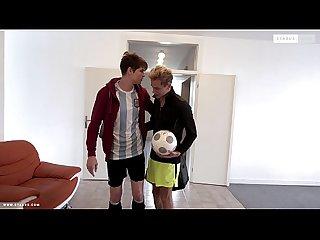 Football focus 2 scene 3