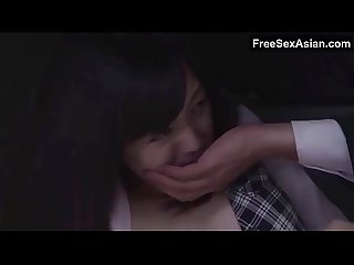 FreeSexAsian.com - Asian office girls love sex
