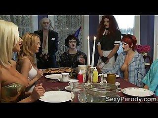 Sexyparody 8min 23 11 2015 wkd rocki whore picture show a hardcore parody the scene 6 400p 1300 2