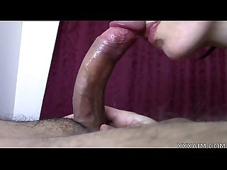 Edging blowjob with cum swallow period free Webcams here xxxaim period com