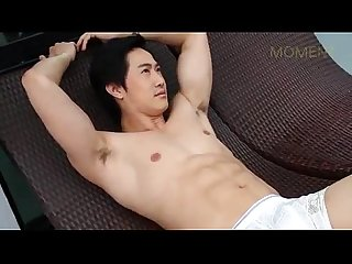 Moment 02 october 2014 zen perfect model