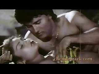 Tamil hot masala video scene